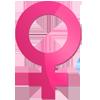 Значение женских имен